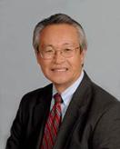 Ronald K. Ikejiri氏