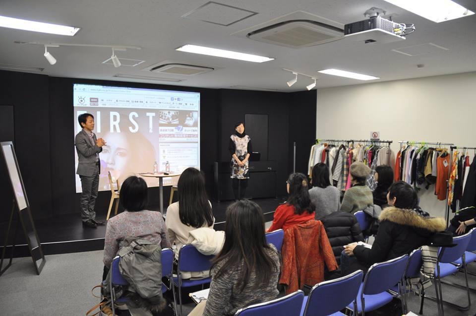 fashion-20151024_1